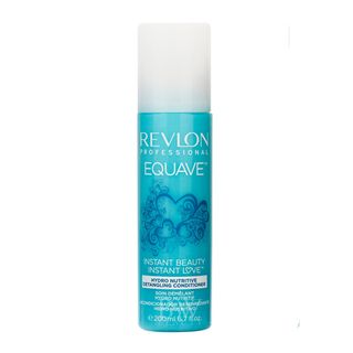 EQUAVE HYDRO NUTRITIVE COND. 200ML