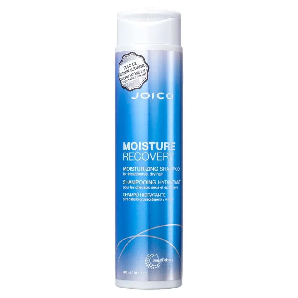 Joico Shampoo Hydra Splash 300 ml