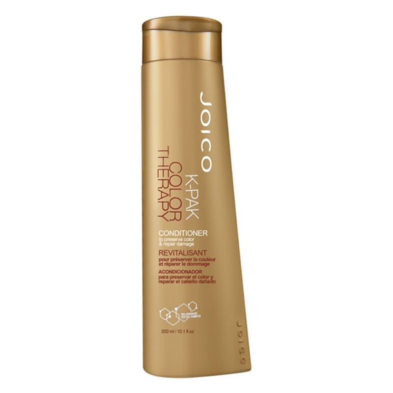 K-PAK Joico Terapy Conditioner