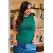 Regata Lisa Comfy Verde