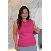Regata Lisa Comfy Rosa Pink