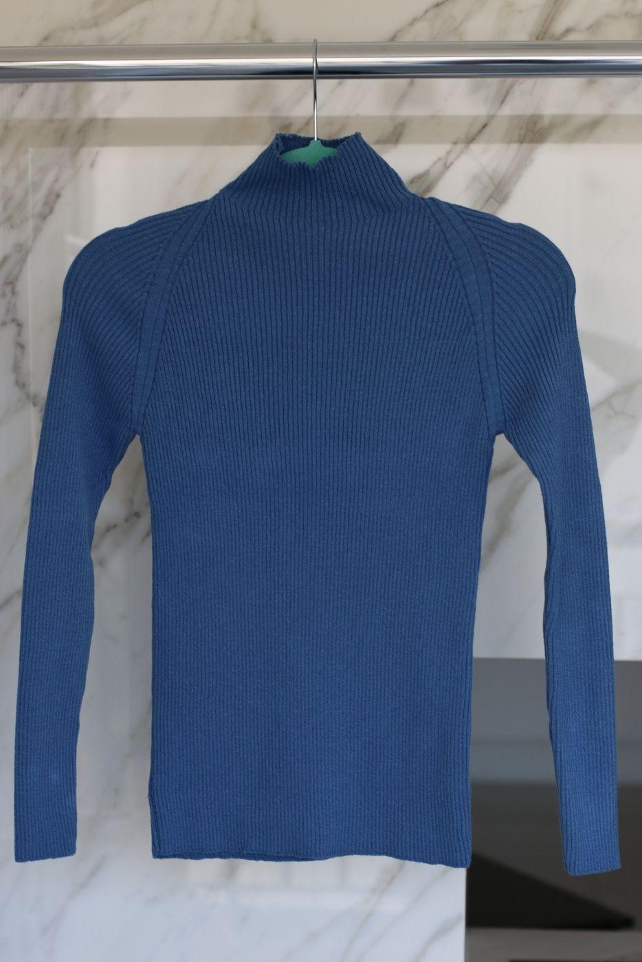 Blusa Cacharrel  Canelada Unique - 5 CORES