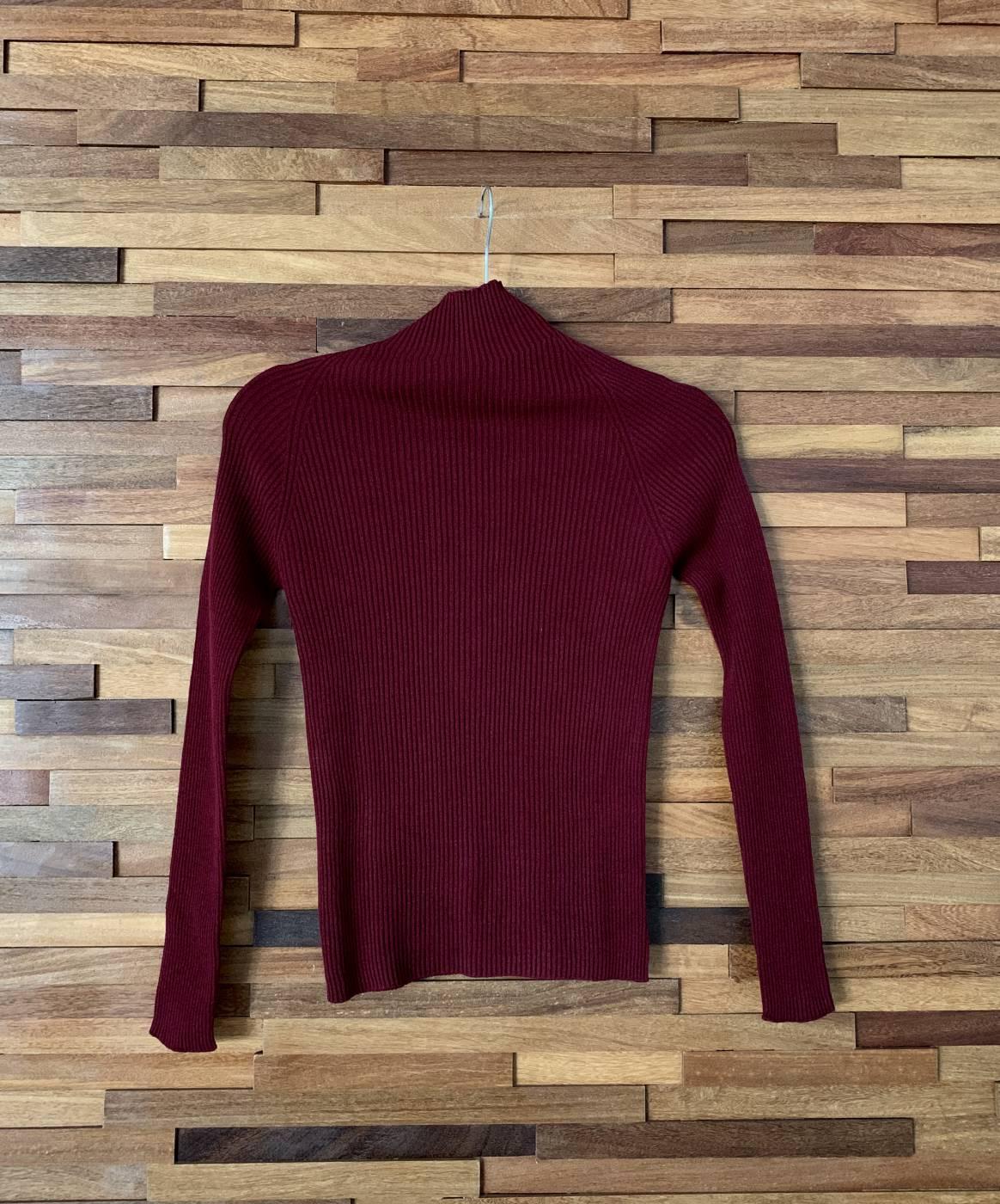Blusa Cacharrel Unique -10 Cores