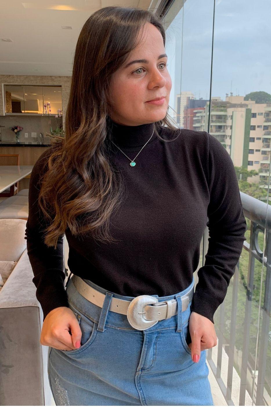 Cacharrel Basic Lisa (+ CORES)