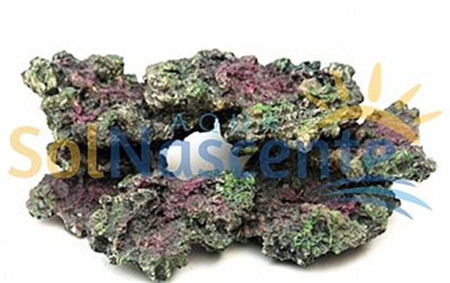 Artificial Coral Reef Modelo A2