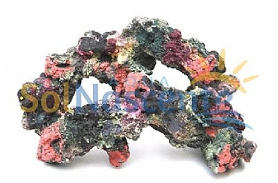 Artificial Coral Reef Modelo A5
