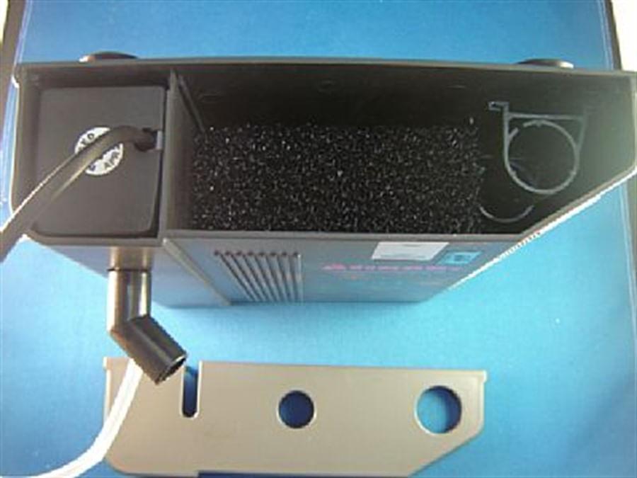 Atman Filtro Interno  AT-881 Mecânico/Biológico e Químico 500 l/h