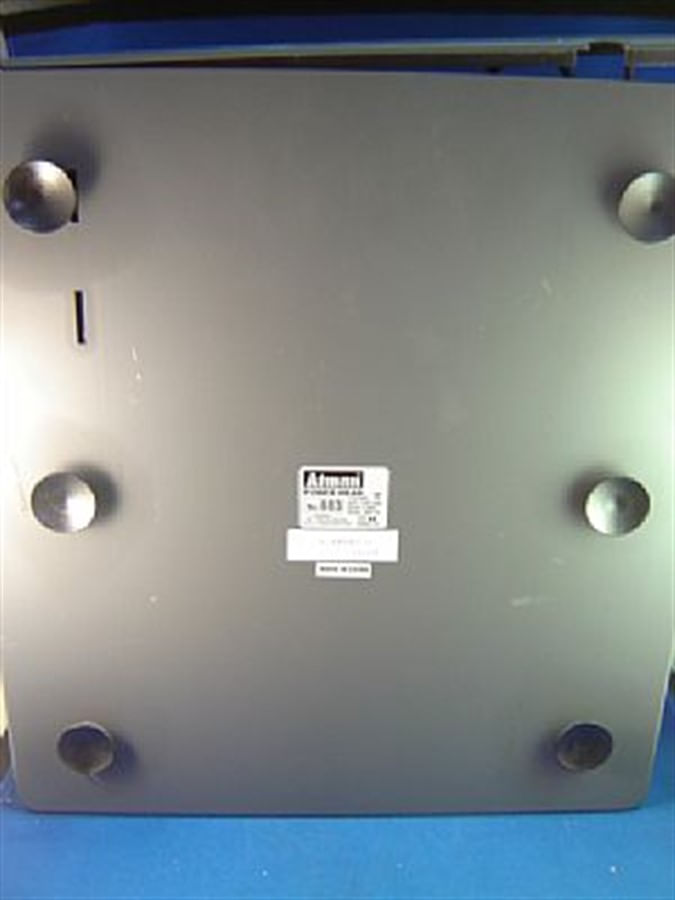 Atman Filtro Interno  AT-883 Mecânico/Biológico e Químico 1500 l/h