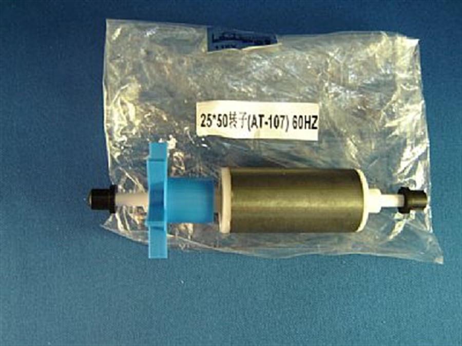 Atman Impeller da Bomba Submersa AT-107