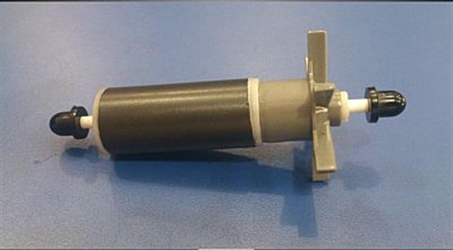 Atman Impeller da Bomba Submersa (MODELO NOVO) PH-4000 ou VA-4900