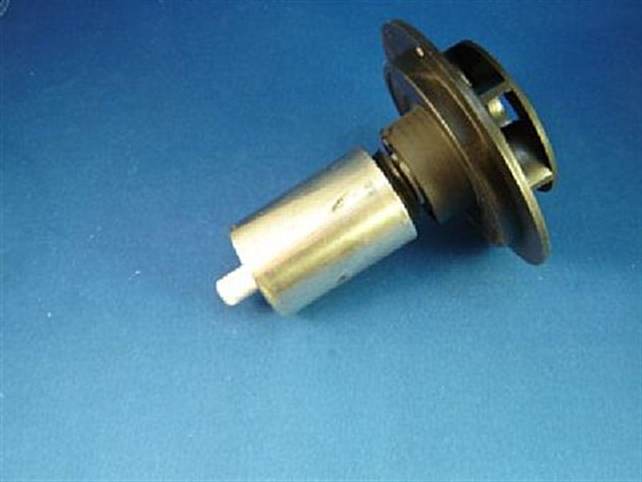 Atman Impeller da Bomba Submersa  MP-9500 - 220V