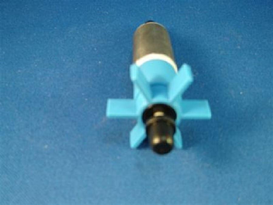 Atman Impeller do Filtro Externo(Canister)  AT-3337 TAMBÉM COMPATIVEL AO VIAAQUA 650 (D2)