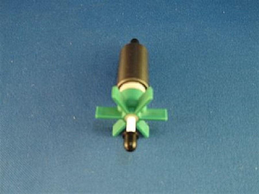 Atman Impeller do Filtro Interno AT-882