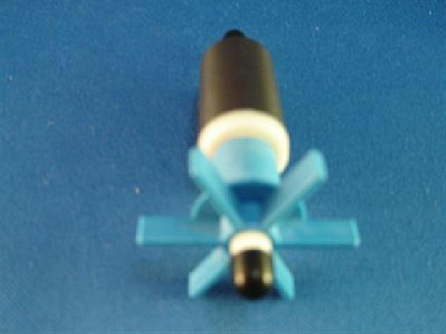 Atman Impeller do Filtro Interno AT-883