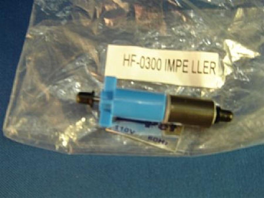Atman Impeller Filtro Externo HF-0300 (D4)