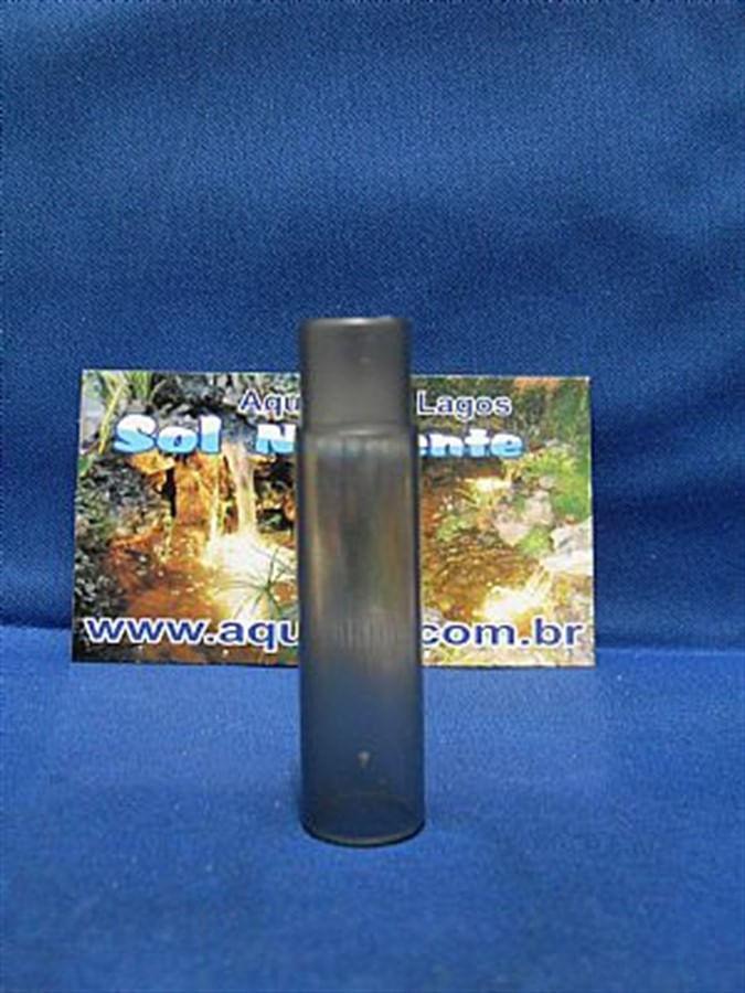 Atman Kit Bico p/ Filtro Externo HF-0100 (G2)