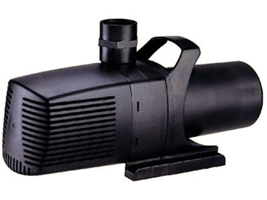 ATMAN MP-9500  Coluna d'água de 5,40Mts - 220V