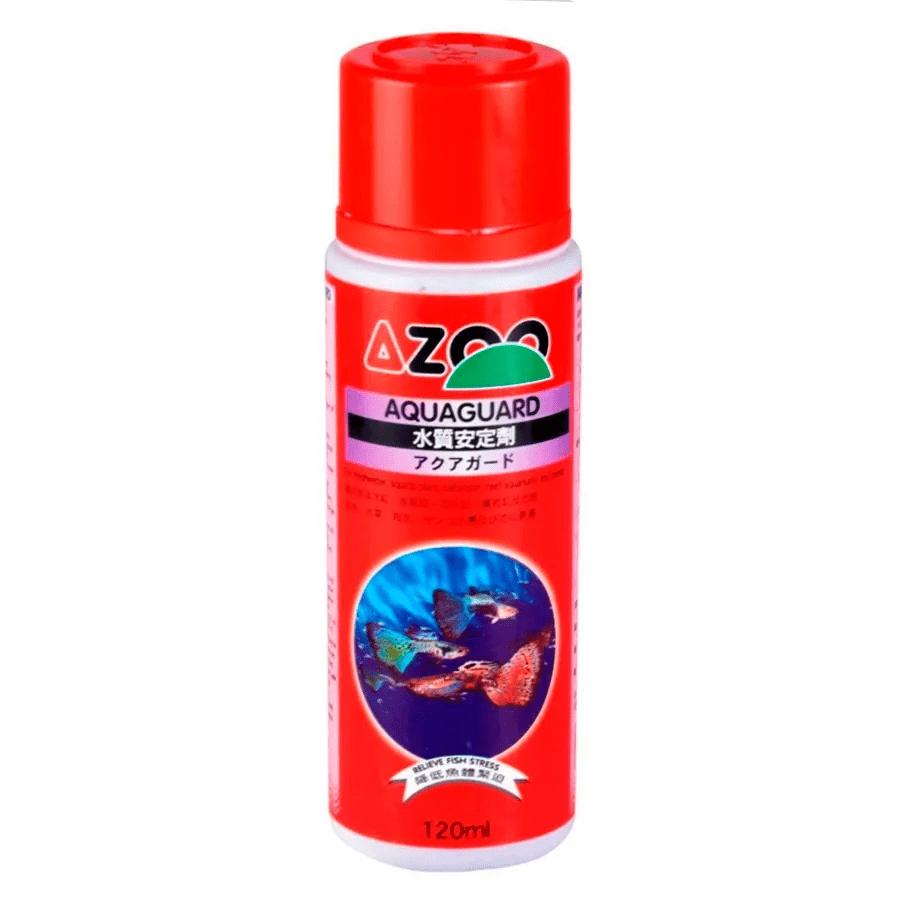 Azoo Aquaguard 120ml