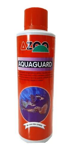 Azoo AQUAGUARD 250ml