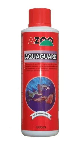 Azoo AQUAGUARD 500ml