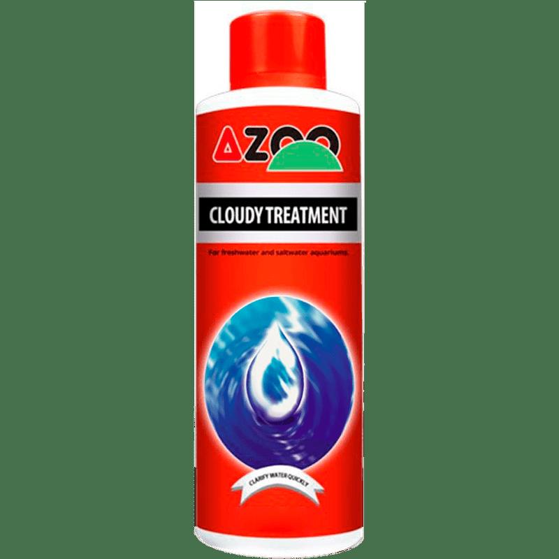 Azoo Cloudy Treatment 30ml