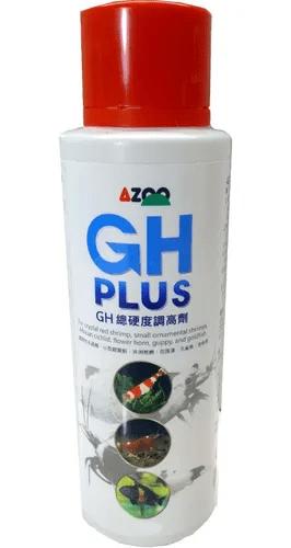 Azoo Gh Plus 120ml