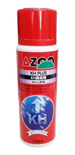 Azoo kh plus 120ml