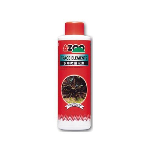 Azoo Trace Elements 250ml