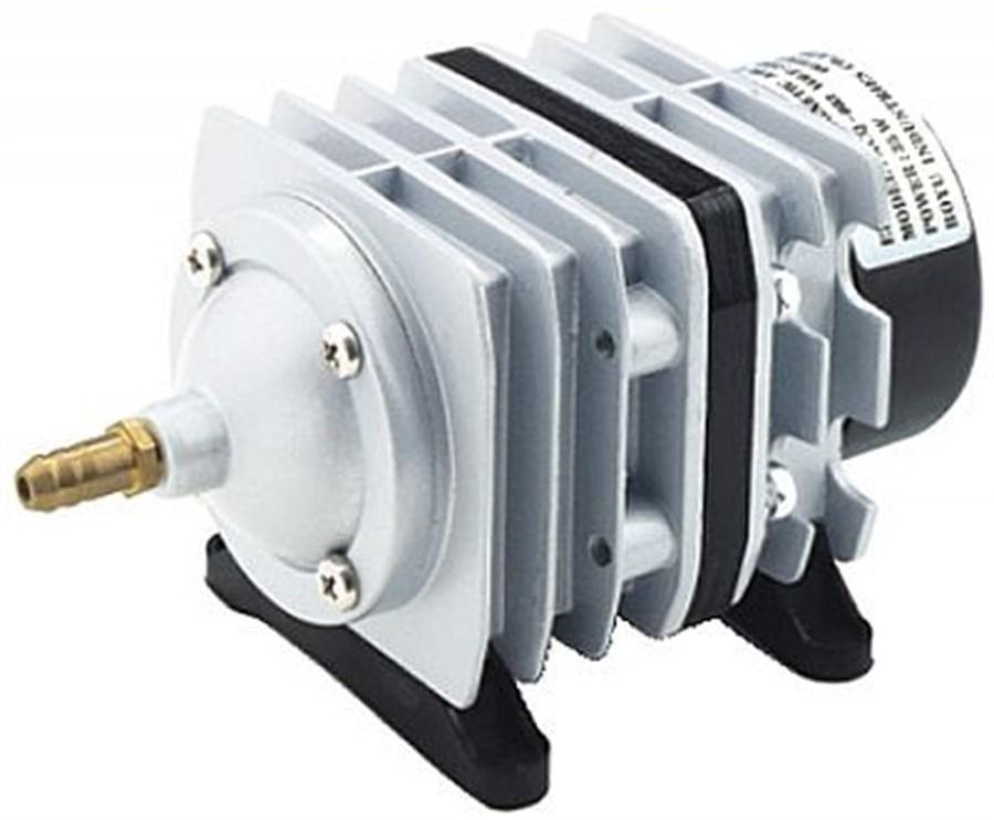 Boyu Compressor Eletromagnético ACQ-001 ou Sun sun ACO-001