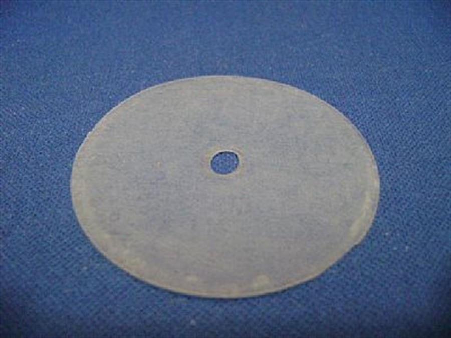 Boyu Diafragma ACQ-003 (1 par)