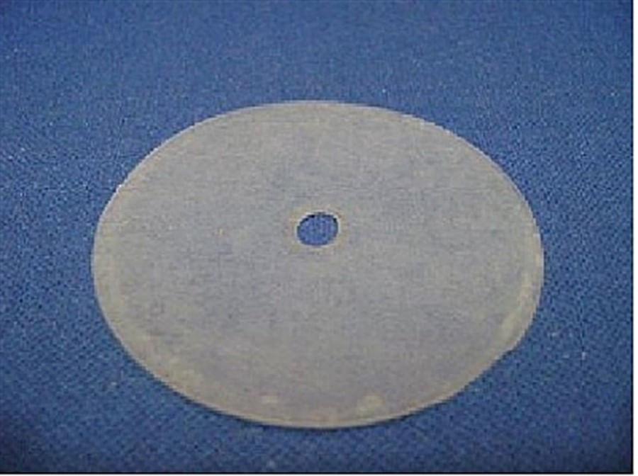 Boyu Diafragma ACQ-012 (1 par) - (código 058878)