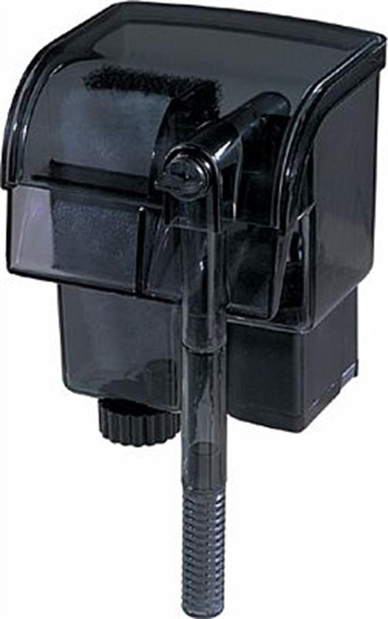 Boyu Filtro Externo WF-2025 300 l/h - 220V