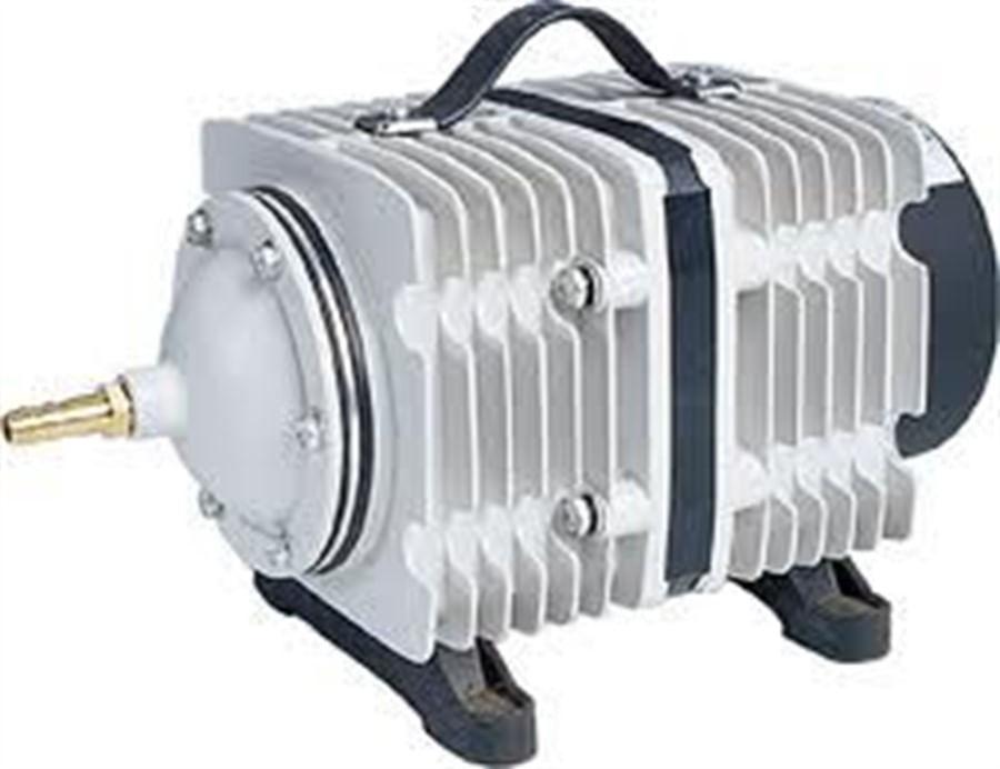 Boyu/JAD Compressor Eletromagnético ACQ-009 - 220V