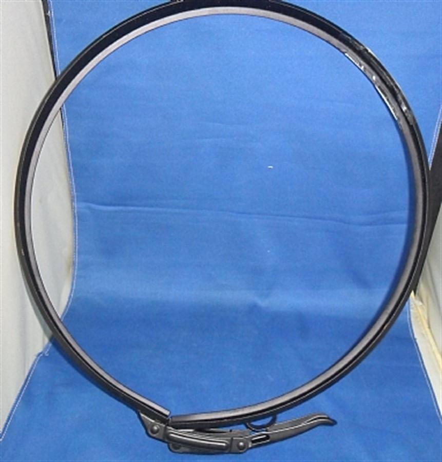 Boyu/JAD Trava do filtro pressurizado EFU-10000 / EFU-15000