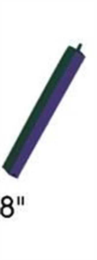 Boyu Pedra Porosa Bastão de 8 polegadas(20 centímetros)