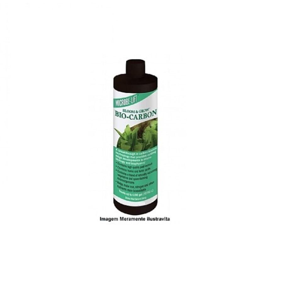 Ecological Microbe Lift Bio Carbon 473ml