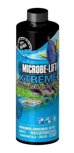 Ecological Microbe Lift Xtreme 236ml