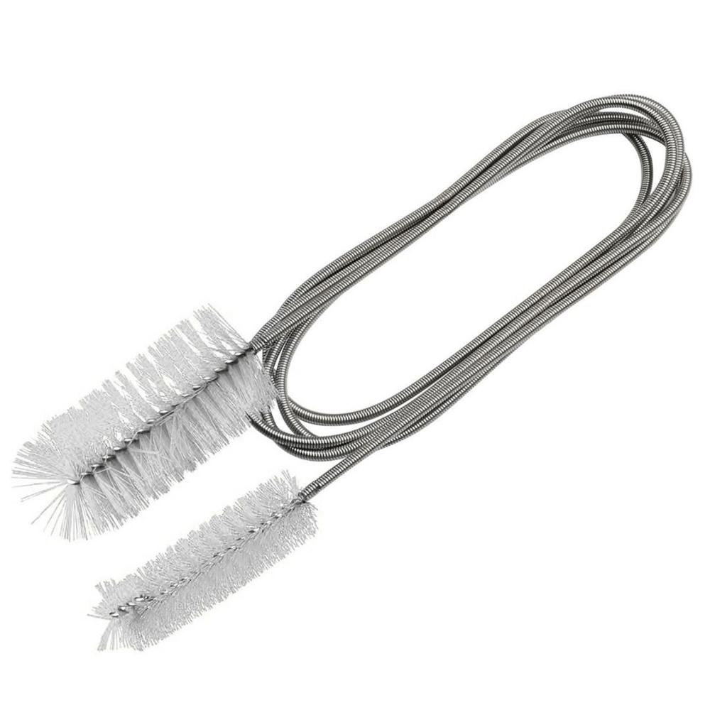 Escova Wfish  cabo flexivel 1,5M