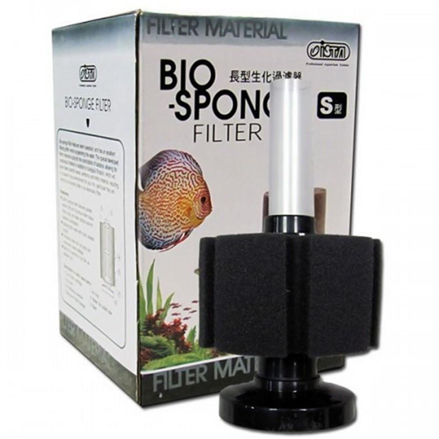 ista bio esponge /filtro de esponja I-145