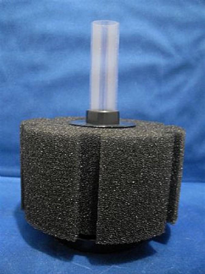 Ista Bio-Sponge -Filtro Espuma/ Esponja - Código I-146