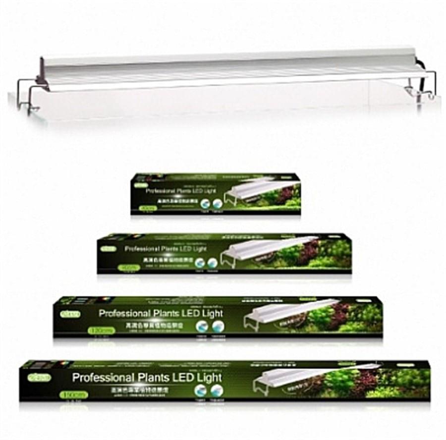 Ista Professional Plants LED Light 120cm (Luminária de LED p/plantados) (IL-403)