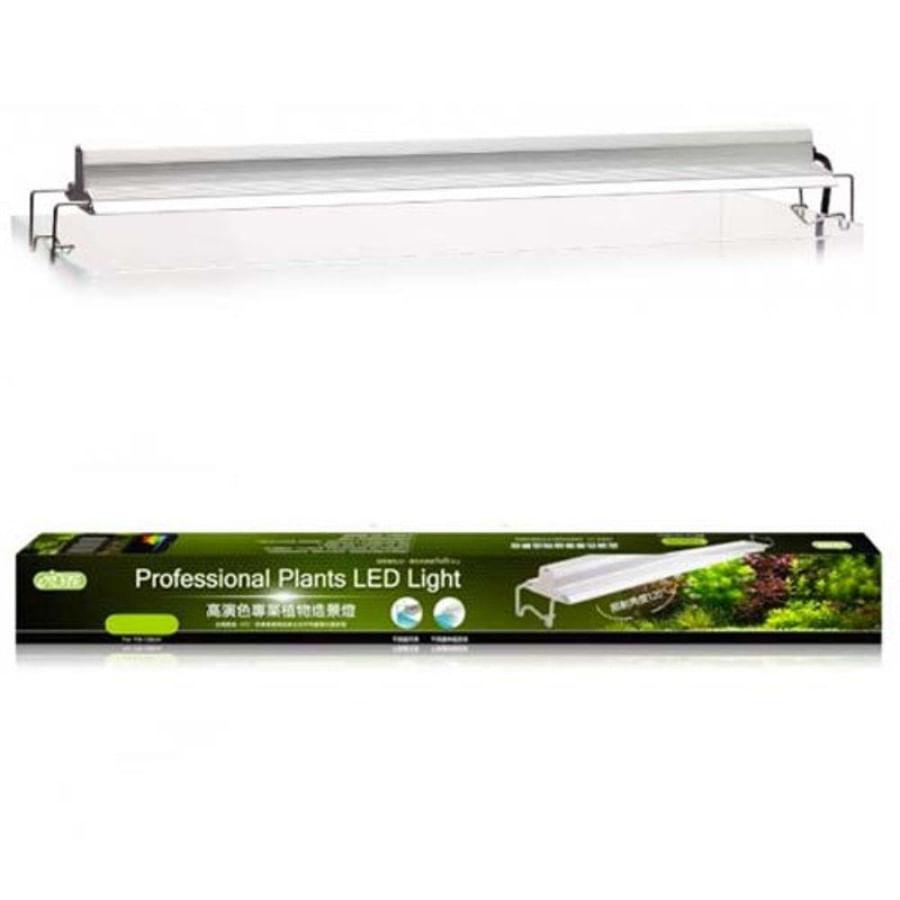 ista professional plants led light 45cm il-400