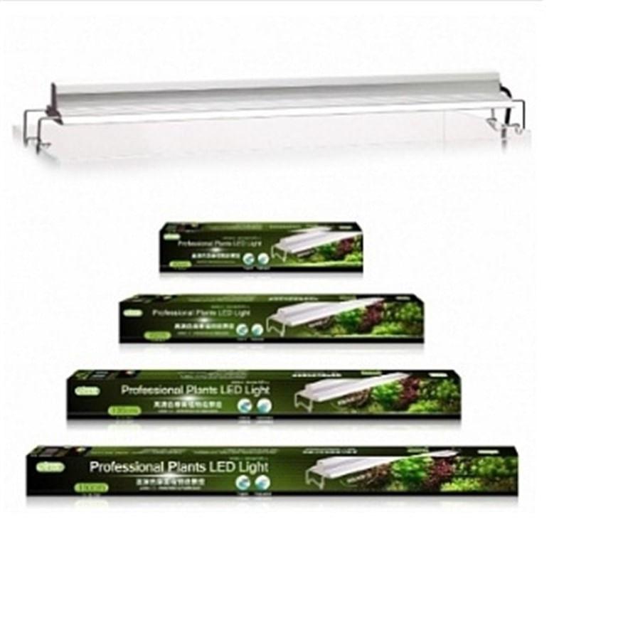 Ista Professional Plants LED Light 60cm (Luminária de LED p/plantados) (IL-401)