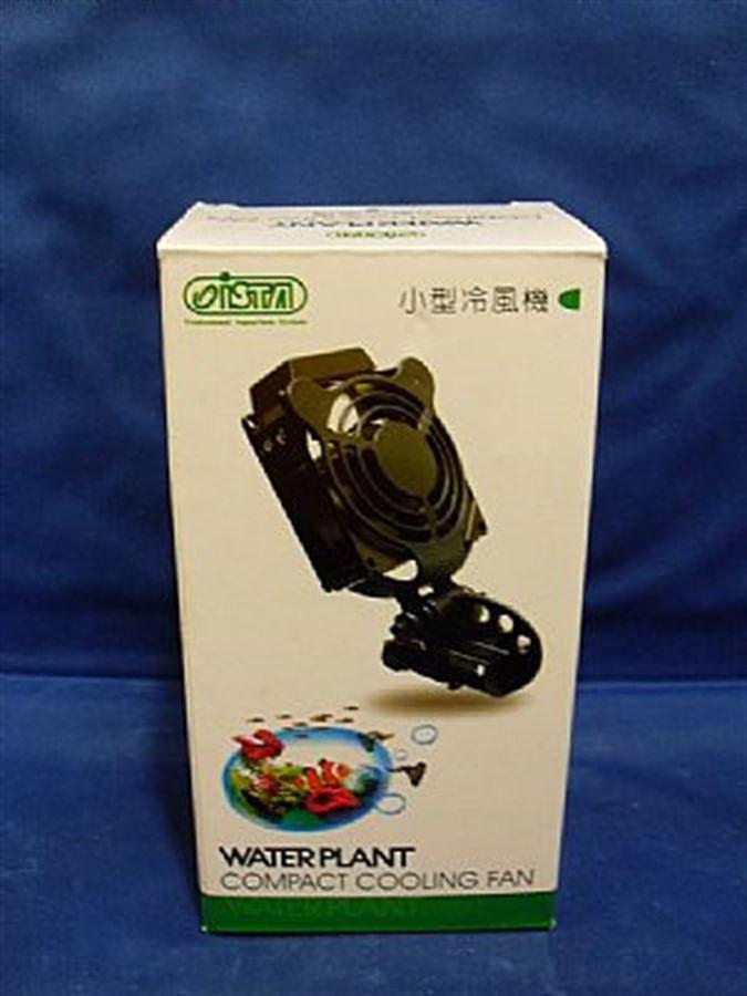 Ista Water Plant Compact Coolinf Fan Código I-537(cooler resfriador ventilador)