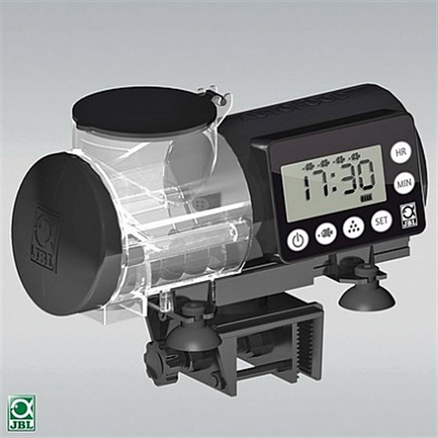 JBL Autofood Alimentador Automático