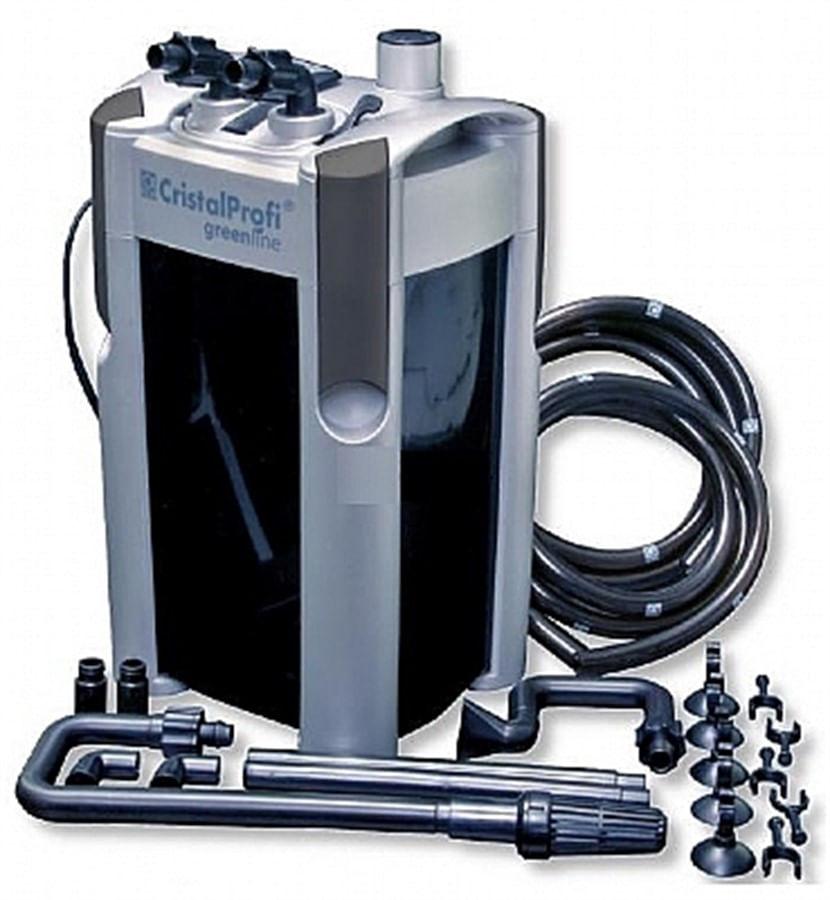 JBL Canister CristalProfi E1501 1500 l/h 110V