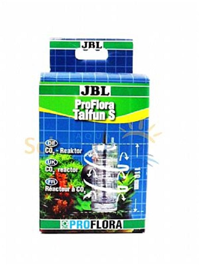 JBL CO2 Proflora Taifun S