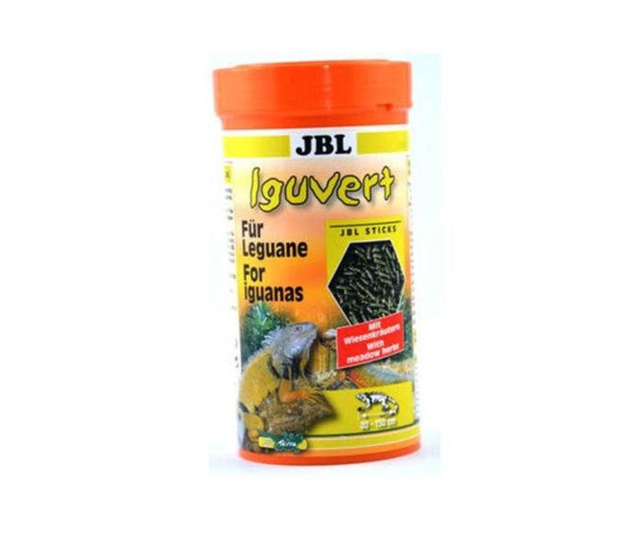 JBL Iguvert 105g