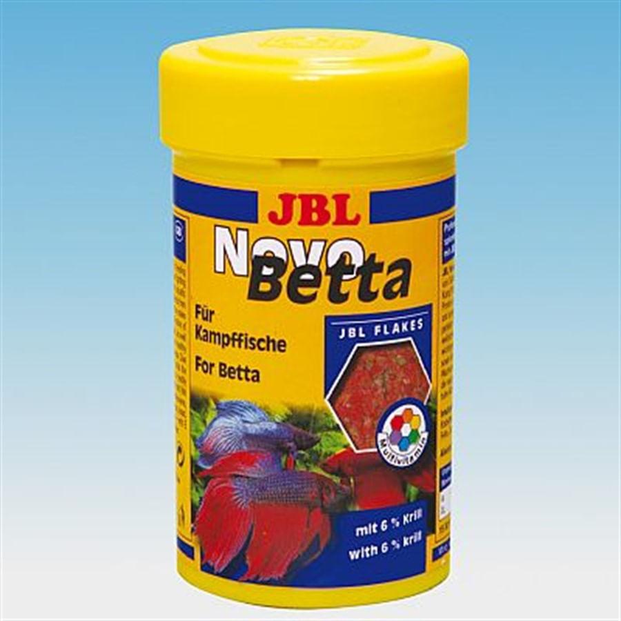 JBL Novo Betta 25grs