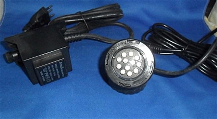 Jebao Spot LED 12V 1,5W